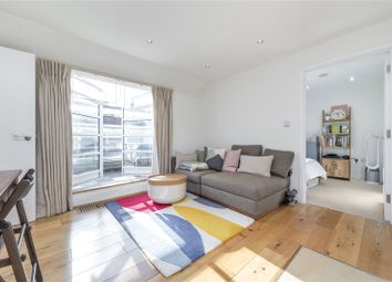 1 bed mews house to rent in Gower Mews Mansions, Gower Mews, London WC1E
