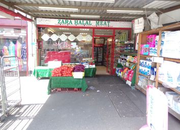 Thumbnail Retail premises for sale in Allenby Road, Southall