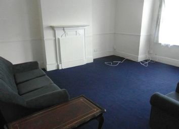 Thumbnail 4 bed flat to rent in Rosslyn Crescent, Harrow