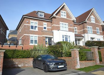 5 bed town house for sale in St. Monicas Road, Kingswood, Tadworth KT20