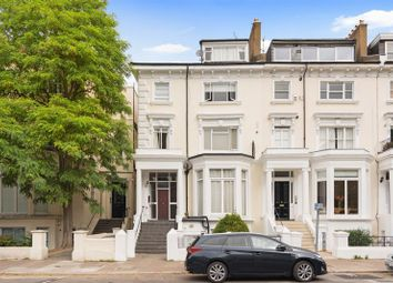 Thumbnail 1 bedroom flat for sale in Belsize Avenue, Belsize Park, London