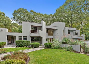 Thumbnail Property for sale in 61 Lower Shad Road, Pound Ridge, New York, United States Of America