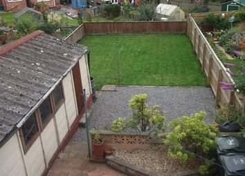 Thumbnail 3 bed semi-detached house to rent in North Road, Darlington