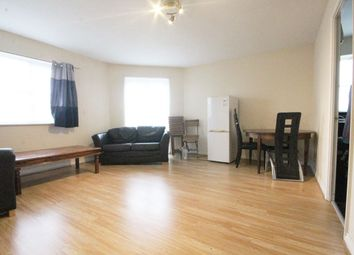 Thumbnail 2 bed flat to rent in Bellingham Court, Barking