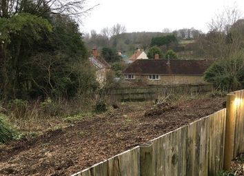 Thumbnail Land for sale in Mill Lane, Bourton, Gillingham
