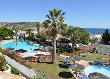 Thumbnail 2 bed apartment for sale in Praia Da Luz, Luz, Lagos