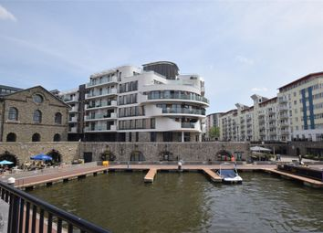 Thumbnail 2 bed flat for sale in 140 Invicta, Millennium Promenade, Bristol