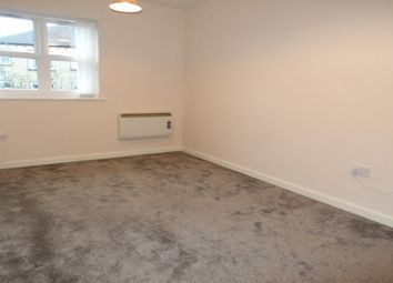 Thumbnail 1 bed flat to rent in Ivegate, Colne