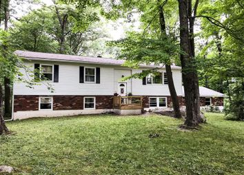 Thumbnail 5 bed property for sale in 78 Ritter Rd Stormville, East Fishkill, New York, 12582, United States Of America