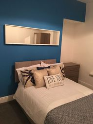 Thumbnail 4 bedroom shared accommodation to rent in Victoria Terrace, Uplands, Swansea
