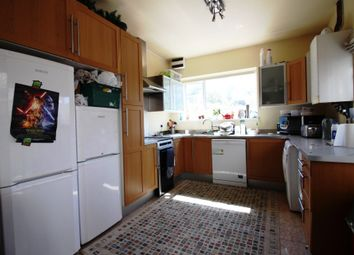 Thumbnail 5 bed terraced house to rent in Newfoundland Road, Heath, Cardiff