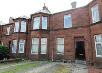 2 bed flat for sale in Barbadoes Road, Kilmarnock KA1