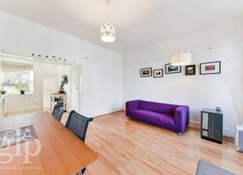 Thumbnail 1 bed flat to rent in Dunollie Place, Kentish Town