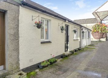 Thumbnail 2 bedroom terraced house for sale in Cannich Argyll Lane, Lochgilphead