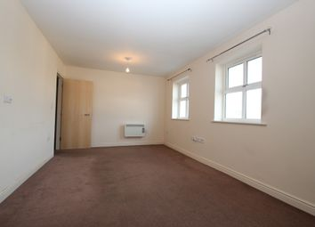Thumbnail 2 bed flat to rent in West Row House, 34 Durham Road, Blackhill