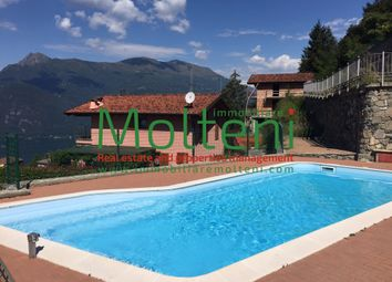 Thumbnail 1 bed apartment for sale in Regoledo, Perledo, Lecco, Lombardy, Italy