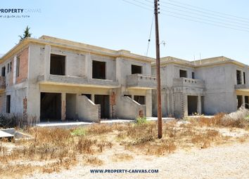 Thumbnail Block of flats for sale in Emba, Paphos, Cyprus