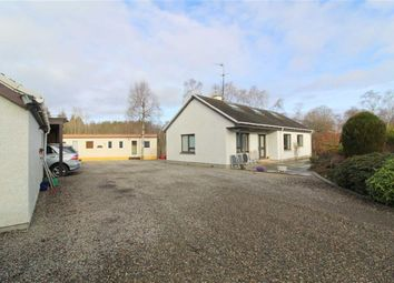 Thumbnail 4 bed detached house for sale in Watergate, Ord Loch, West Road, Muir Of Ord