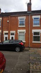 Thumbnail 3 bedroom terraced house for sale in Salisbury Street, Tunstall