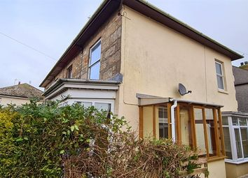 2 bed end terrace house for sale in Jamaica Terrace, Heamoor, Penzance TR18