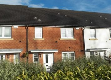 3 bed property to rent in New Cut Road, Swansea SA1