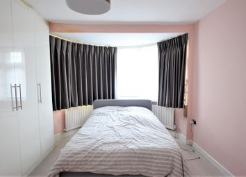 Thumbnail Room to rent in College Hill Road, Harrow