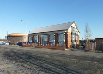 Thumbnail Office to let in Cashel Road, Wirral