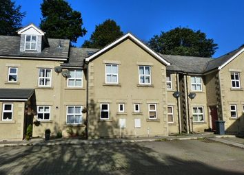 Thumbnail 3 bed town house for sale in Ayrton View, Lancaster