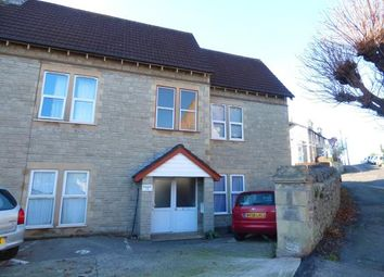 Thumbnail 2 bed terraced house for sale in Victoria Quadrant, Weston-Super-Mare