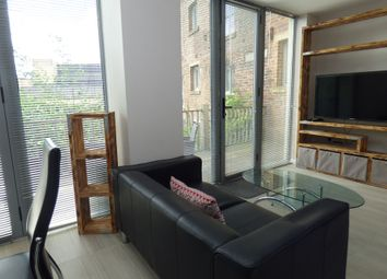 2 bed flat for sale in Hanover Street, Newcastle Upon Tyne NE1