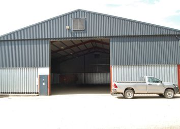 Thumbnail Commercial property to let in High Street, Hatfield Broad Oak, Bishop's Stortford