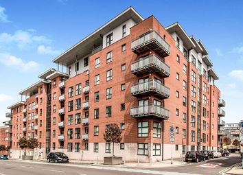 2 bed flat to rent in Simpson Street, Manchester M4