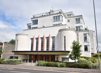 3 bed flat for sale in Great Western Road, Glasgow G12