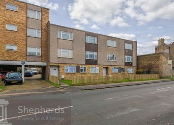 Thumbnail 2 bed flat for sale in Turners Hill, Cheshunt, Hertfordshire