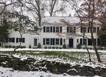 Thumbnail 7 bed property for sale in 8 W Sunnyside Lane Irvington, Irvington, New York, 10533, United States Of America