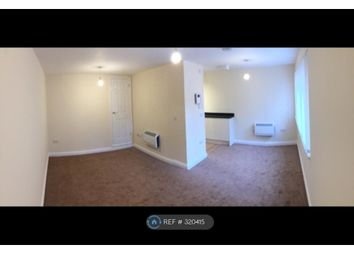 Thumbnail 1 bed flat to rent in St. Georges Court, Torquay
