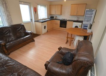 Thumbnail 5 bed terraced house to rent in Langton Close, Millfield, Sunderland, Tyne And Wear