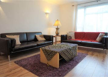 Thumbnail 2 bedroom flat for sale in Sheffield Terrace, Kensington