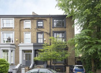 Thumbnail 4 bed property for sale in Richmond Road, London