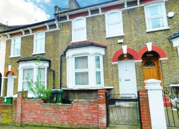 Thumbnail 3 bed terraced house for sale in Algernon Road, Ladywell, London