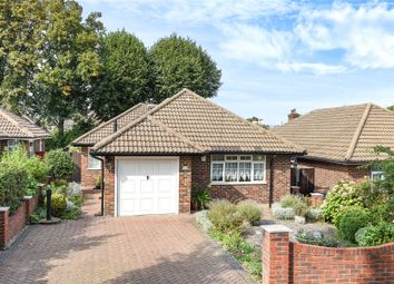 Thumbnail 2 bed bungalow for sale in Farm Drive, Croydon