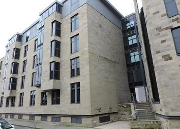 Thumbnail 1 bed flat for sale in Leeds Road, Bradford
