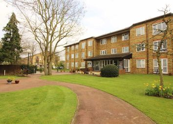 Thumbnail 2 bedroom property for sale in Ennerdale Court, Wanstead
