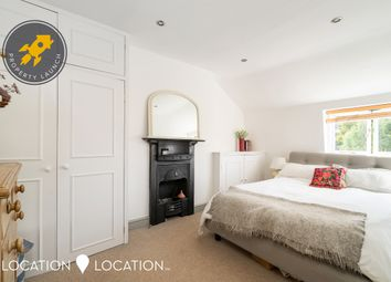 Bethune Road, London N16. 2 bed flat