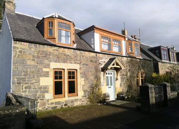 Thumbnail 4 bedroom detached house to rent in Low Road, Auchtermuchty, Cupar