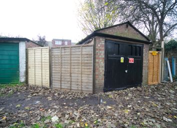 Thumbnail Parking/garage for sale in Springvale Avenue, Brentford