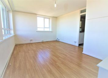 Thumbnail 1 bed flat to rent in Kettering Road, Enfield