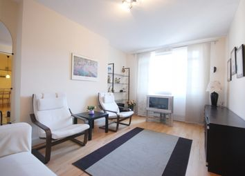 Thumbnail 2 bed flat to rent in Townshend Court, St John's Wood, London
