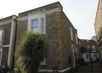 Photo of Kenn Road, Clevedon BS21