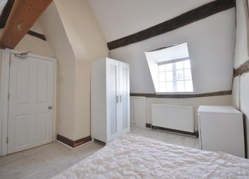 Thumbnail Room to rent in Well Street, Buckingham